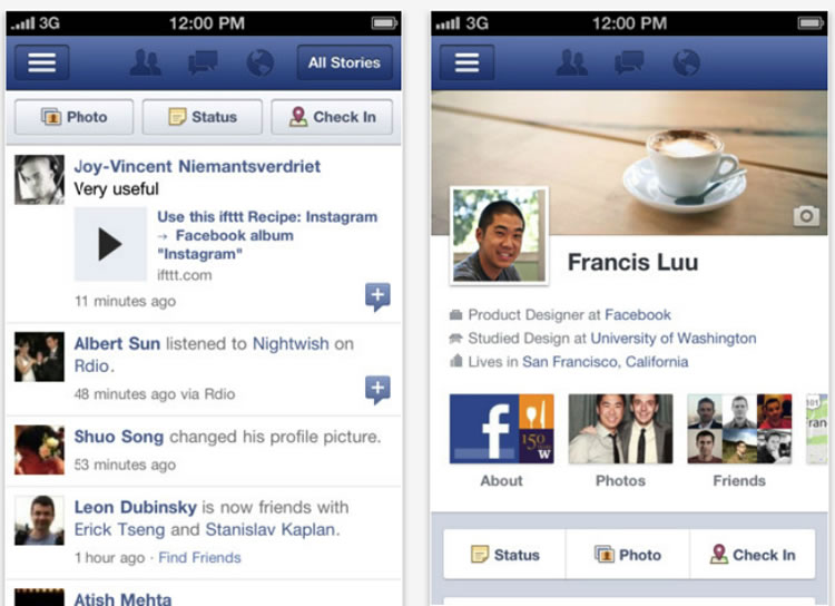 evolution-mobile-app-design-facebook-2012