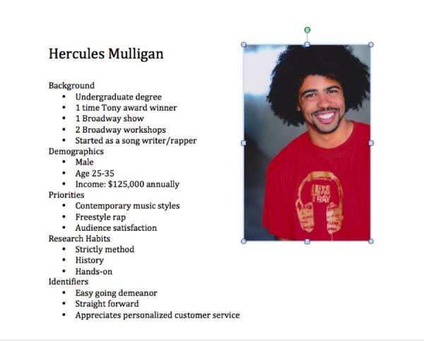 buyer-persona-hercules
