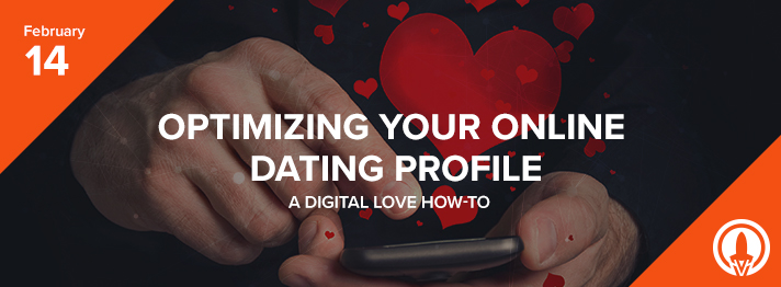 doc love online dating profile Here are 3 things to know about online dating keep your profile in my dating relationship education course called the system and the doc love club.